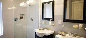 bathroom decorating ideas color schemes black and white bathroom decorating ideas