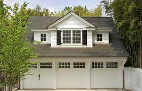 Detached Garage Pictures by 20 Traditional Architecture Inspired Detached Garages Home