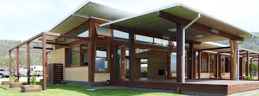 Home Designs And Prices Qld Rammed Earth Construction Excellence In Construction