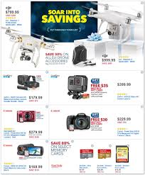 black friday apple deals 2017 best buy black friday 2016 ad 39 black friday 2017 ads