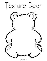 41 best bear images on pinterest kindergarten bear theme and