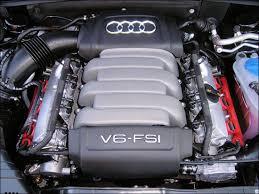 engine for audi a5 i am audi the audi audi a5 coupe