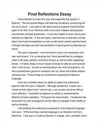 mockingbird essay to kill a mockingbird essay on prejudice gcse     All About Essay Example Topics for Beginners