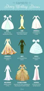 disney wedding dress favorite disney wedding dresses