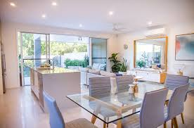 display homes interior display homes gold coast vue terrace homes robina