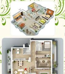 home design 3d 1 1 0 apk download 3d home sketch minimalist apk download free house home app for
