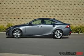 lexus is 250 lexus is 250 2013 review specifications and photos u2013 bugatti car blog
