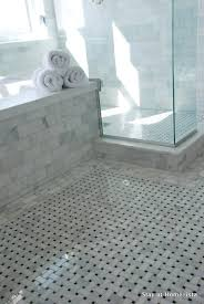 bathroom majestic bathroom floor tiles ideas bathroom walls