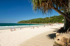 top 3 holiday homes in noosa and gold coast for a luxurious summer