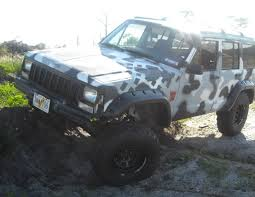 jeep camo camo paint jobs page 4 jeepforum com vehicles pinterest