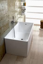smallest bathtub on the market bath tub