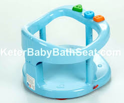 Neptune Recliner Bath Lift Image Of Otter Bath Chair Shower Stand Handicap Bath Transfer