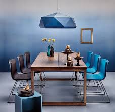 Esszimmer Ideen Ikea Esszimmer Einrichten Ideen U0026 Inspiration Ikea At