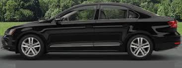 2017 volkswagen jetta color options