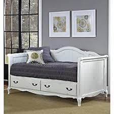 Headboard Nightstand Combo Bedroom Furniture Bedroom Sets Sears