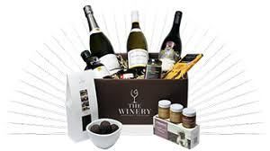 wine gift delivery buy new zealand wine direct with delivery to 40 countries
