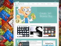 Home Design Studio Forum by Wix Com Websites Design By Loai Design Studio