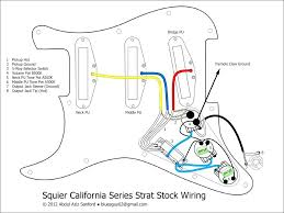 fender stratocaster 5 way switch wiring diagram series stock talk