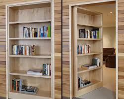 hidden storage solutions 15 clever design ideas for small city apartments