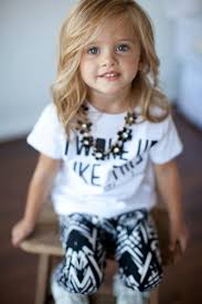 casual style child session style pinterest girls