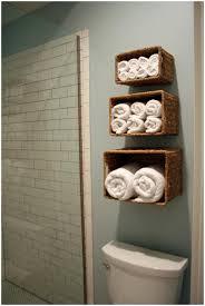 Shelves For Bathroom Wall by Bathroom Wall Shelf Towel Rack Amazing Bathroom Wall Shelves Ideas