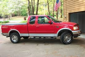 f150 ford 2000 2000 ford f 150 photos and wallpapers trueautosite