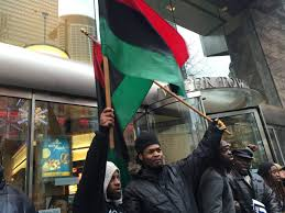black friday shootings black friday in chicago u0027no justice no shopping u0027 breitbart