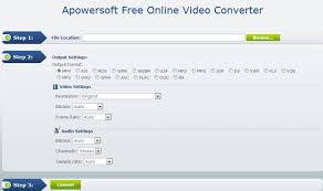 format factory online video converter format factory alternative faster for both windows and mac os
