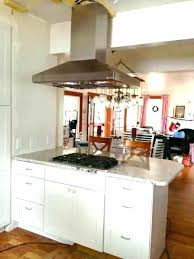 best kitchen island kitchen island vent hoods kitchen island fan ideas