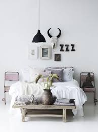 best 25 above bed decor ideas on pinterest grey room decor