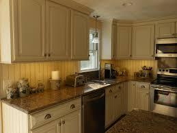 completed project cumberland kitchen u0026 bath