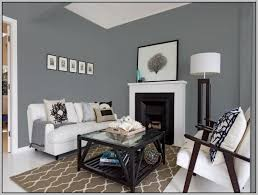 extraordinary popular interior colors most popular paint colors