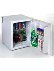 Small Under Desk Refrigerator Amazon Com Under Counter Compact Refrigerators Small