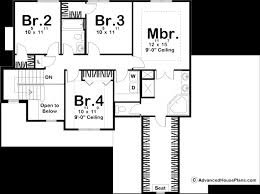 searchable house plans modern style garage plan advanced house plans search 29243