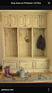 14 best storage images on pinterest mud rooms built ins and for