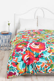 94 best cute bedding images on pinterest 3 4 beds bed sheets