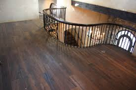 Laminate Flooring Phoenix Hardwoord Floors Phoenix Mystique Hardwood Floors