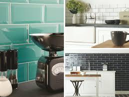 carreaux muraux cuisine carreaux muraux cuisine cool carreaux mur cuisine pour idees de