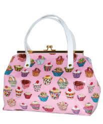 cupcake purse cupcake couture