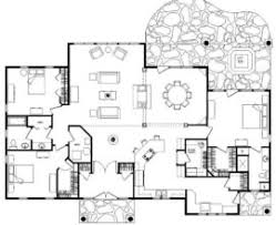 Ryland Homes Orlando Floor Plan Ryland Homes Floor Plans Houses Flooring Picture Ideas Blogule