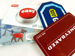 restaurant gift cards half price how to buy gift cards for less