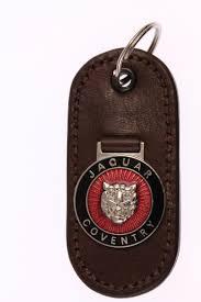 lexus key fob uk classic car keychains key chain keyring key ring key fob