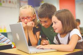 Online Chat Rooms For Kids by Chatjeddah