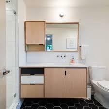 14 best kerf bathroom vanities images on pinterest bathroom