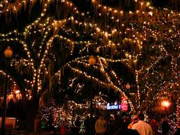 celebration fl christmas lights top 10 must visit christmas towns in florida tripstodiscover com