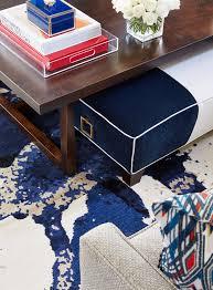 transitional blue u0026 white interiors home bunch u2013 interior design