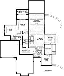 craftsman floor plan craftsman floor plan contemporary craftsman series 2 by ecotecture