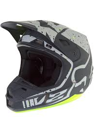 motocross gear brisbane colors cheap motocross helmets canada together with cool cheap