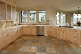 home alluring kitchen floor tile ideas tiles flooring home