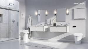 faucet finishes kitchen u0026 bathroom sinks kohler